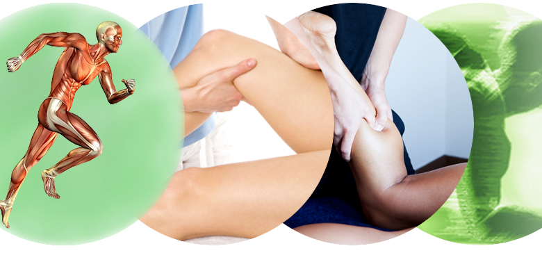 Get Expert Advice On Osteopathic Conditions