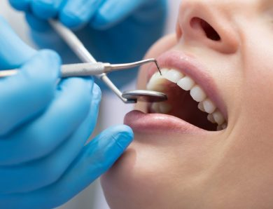 Why You Should Visit Dentists In Townsville